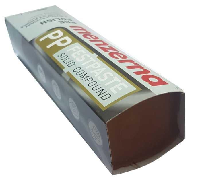 4,50€ Menzerna marron p/desbaste 1,2Kg