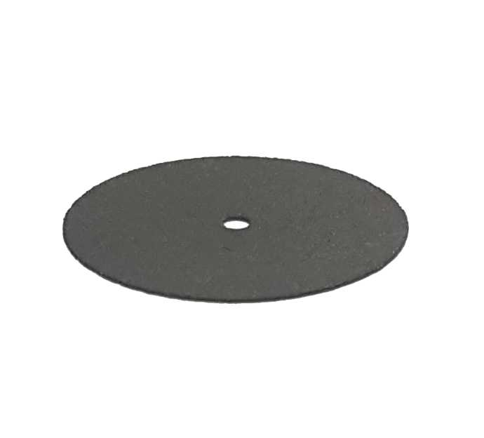 2,70€ Disco separador 22x0,25mm
