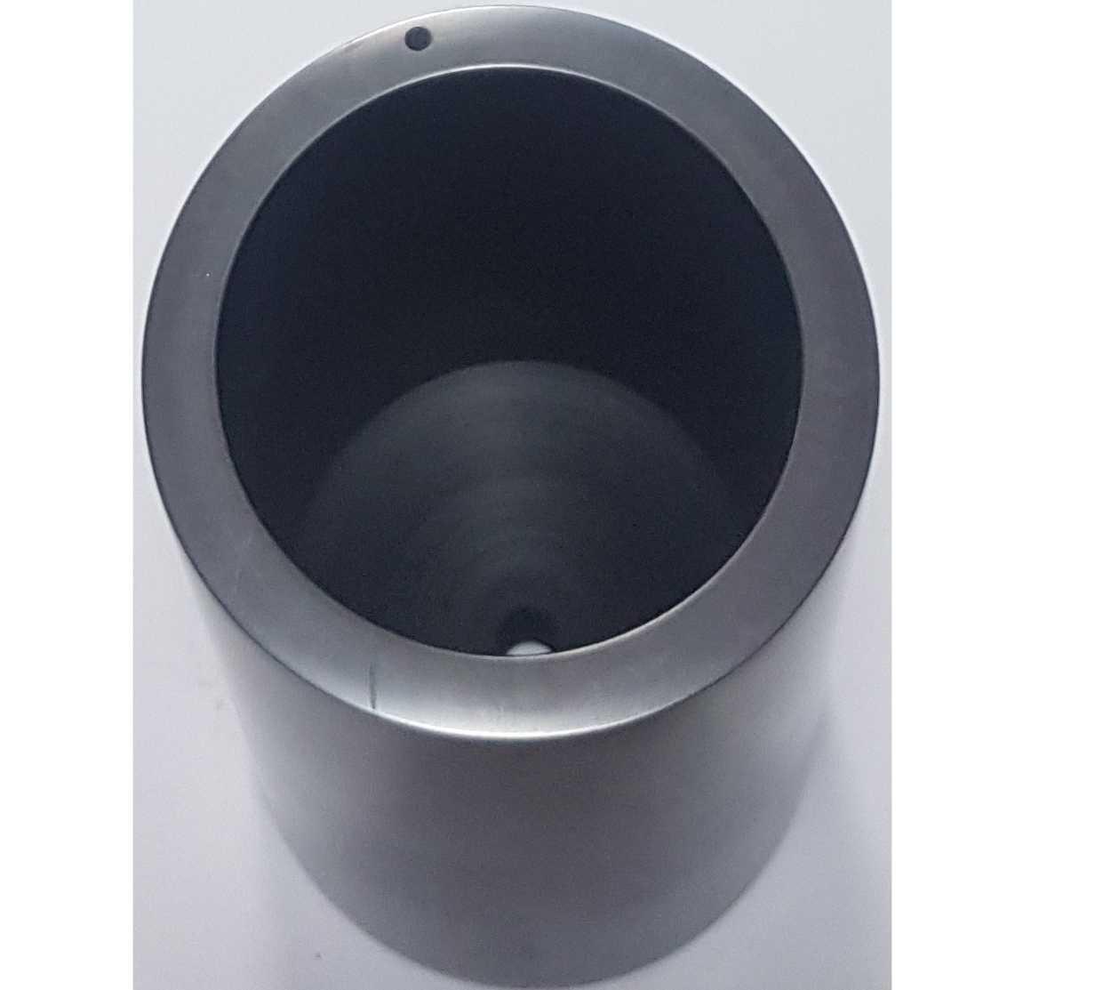 63,68€ Crisol grafito 78x120mm