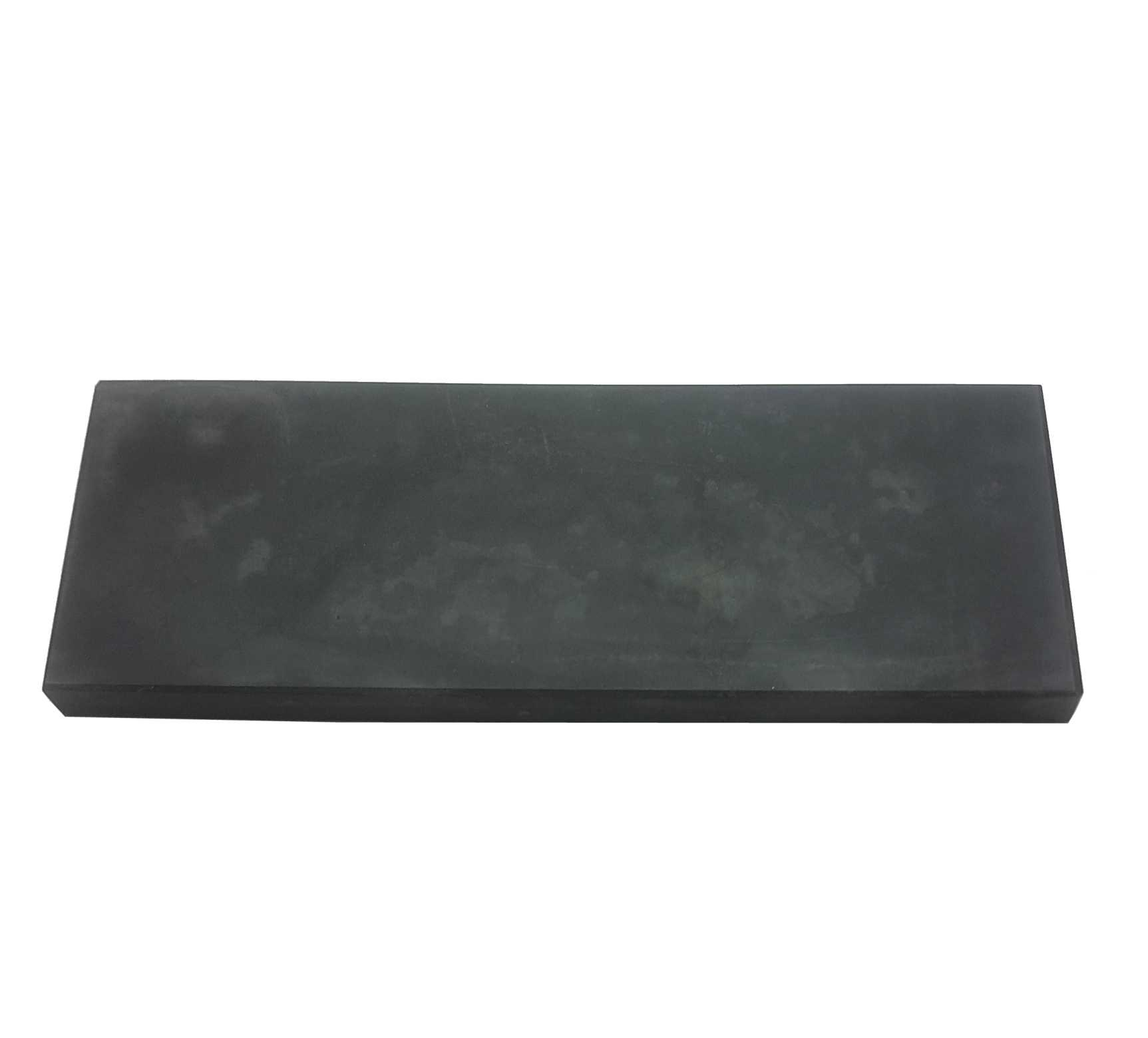 29,85€ Piedra de toque natural 200x75x14