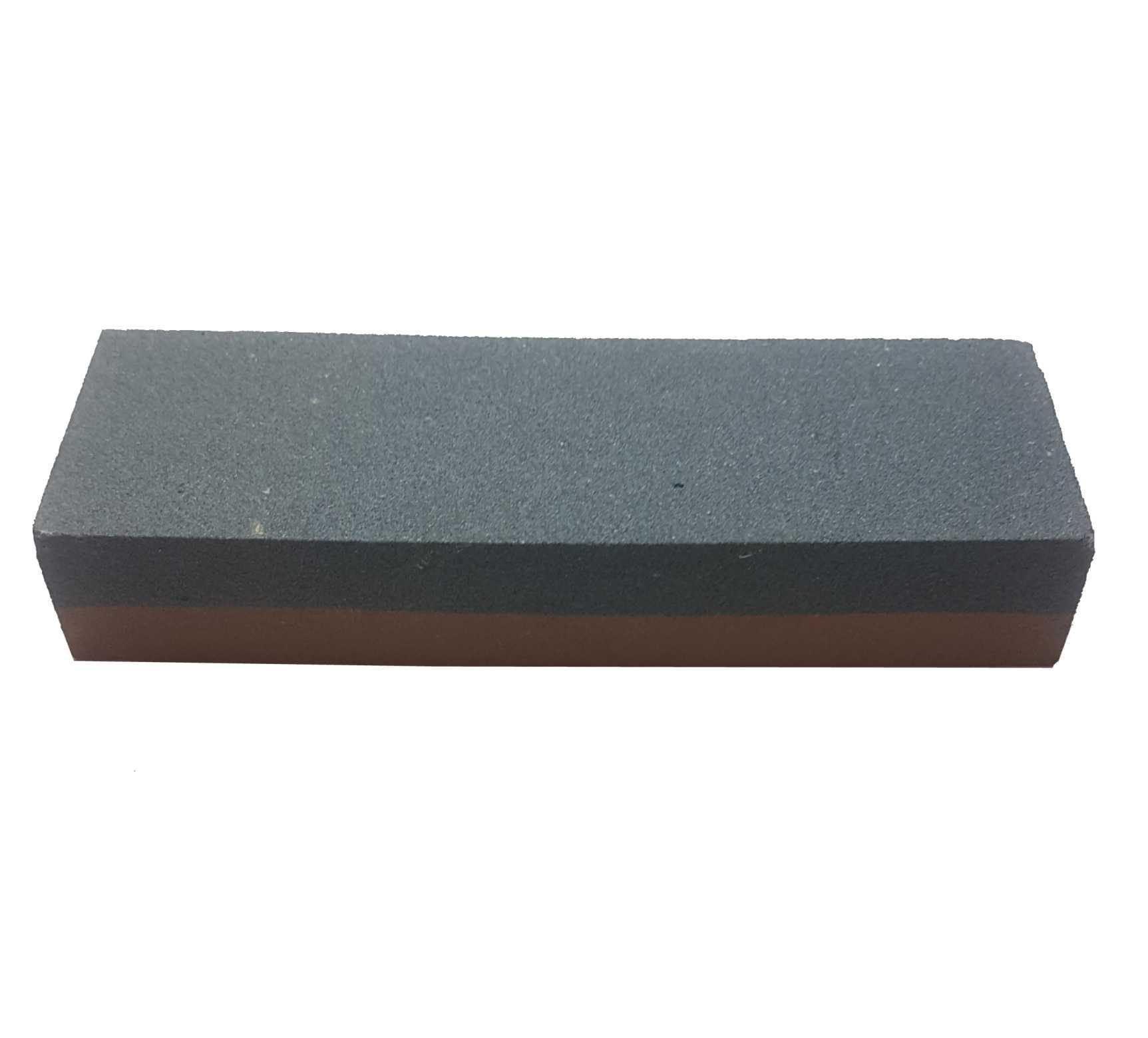 15,80€ Piedra india afilar buriles100x50