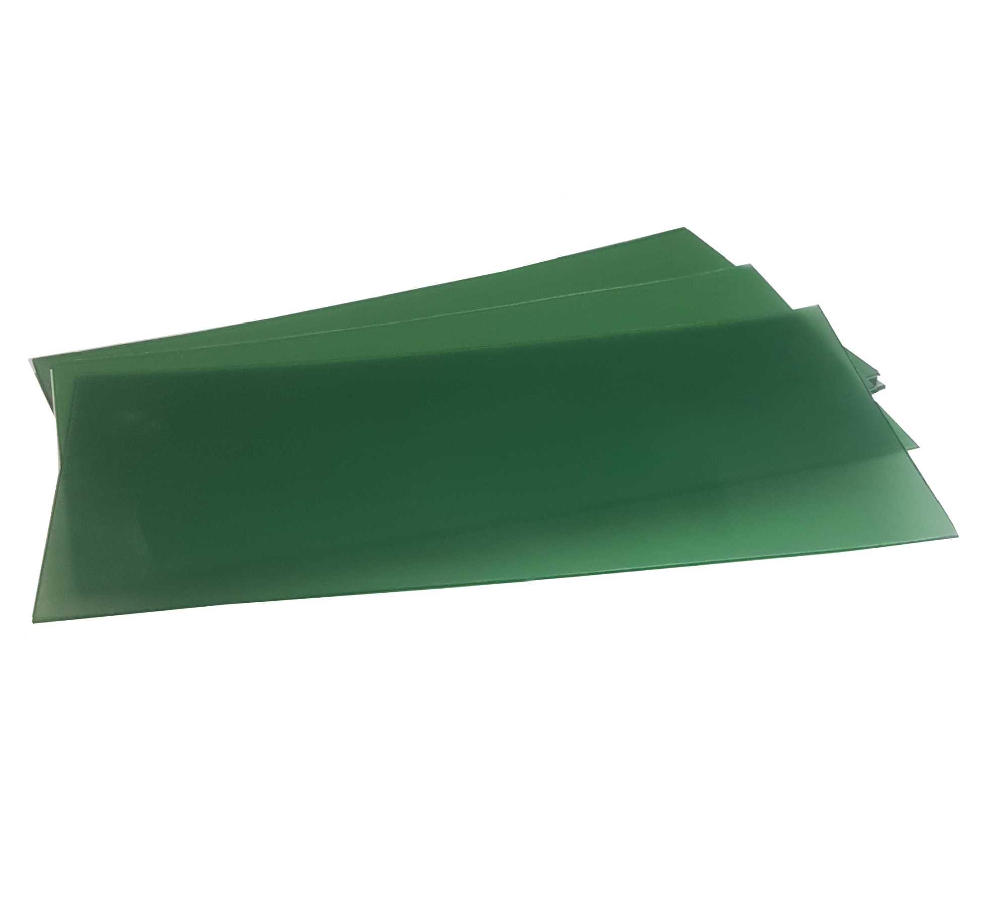 19,10€ Cera laminas verde 0,8mm