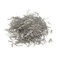 Palillos acero inox. AISI 304
