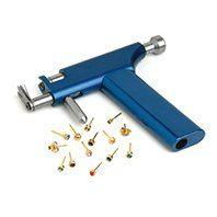 Pistolas perforadoras